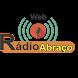 Rádio Abraço by Webinfo 2 Ltda Apps