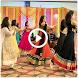 Mehndi Dance & Wedding Songs by Apps for SmartWorld