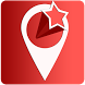 Sooq Star - سوق ستار by SooqStar Inc.