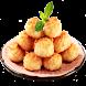 Рецепты печенья by tuki29