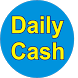 Earn Daily Paytm Cash