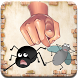 Bug Bash Smash - Nasty Bugs by TLCM Free Games & apps