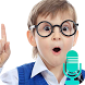 Voice Changer by CalebGooldasd