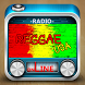 Reggae USA Radio by Quality of the radio stations