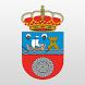 Consejería Ganadería Cantabria by ** Gobierno de Cantabria **