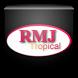RMJ Tropical by RMJ Tropical