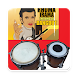 Gendang + Lagu Rhoma Irama