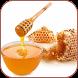 Honey Made Video Wallpaper by Lewiski