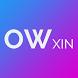 OptimusWay XIN Box