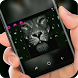 Lion King Wallpaper Smart Keyboard by Super Hot Themes Design Studio