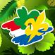 Scouting IJsselgroep by Tristan de Boer