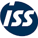 Checklist Limpeza ISS by Pasquali Solution Tech