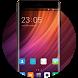 Theme for Xiaomi Redmi Note 4X HD by Amazed Theme designer