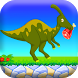 Dinosaur Adventure Land by Apps Package
