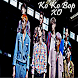 Ko Ko Bop - XO by Cocoy