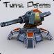 Turret Defense FREE by Supanova