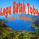 Lagu Batak Toba Lirik Ringtone by Rujak Studio