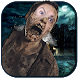 Zombie Booth Scary Face Change by Scary Prank Apps
