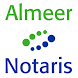 Almeer Notaris by AppTomorrow BV