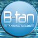 B-Tan Tanning Salon by AppIt360