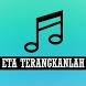 Lagu ETA TERANGKANLAH Full Versi Lengkap by SPOTMUSIC Ltd.