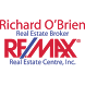 Richard O'Brien - RE/MAX by Barcode Publicity, LLC