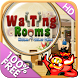 Free New Hidden Object Game Free New Waiting Rooms by PlayHOG