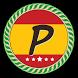 Juego De Palabras by Casual Fun Apps