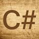 C# Programs Workout Pro by komal p patel