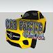 CAR PARKING SCHOOL by iramanisAPP