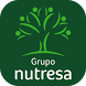 Nutresa Cadenas by Grupo Nutresa S.A.