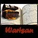 Warisan Dalam Islam by Mybooks