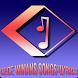 CeCe Winans Songs&Lyrics by Diba Studio