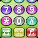 My baby Phone by DOKDOAPPS