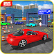 Car Parking Master 2017 by Edge Gaming Studio