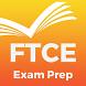 FTCE® Exam Prep 2017 Edition by Edu Leaders, Inc.