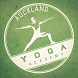 Auckland Yoga Academy by Branded Apps by MINDBODY