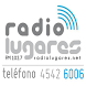 Radio Lugares Carmelo by Un Area Webhosting & Streaming