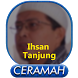 Ihsan Tanjung Mp3 by Hikmah Islam