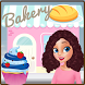 Bakery Cashier Blitz by GameOGlobin