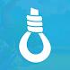 Hangman Reloaded by INGIC