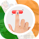 Voter Online Services-India by Ideal IT Techno Pvt Ltd