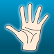 Palmistry. Palm Reading by IT&IS - Euroresidentes