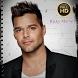 Ricky Martin feat Maluma by Karumbuang