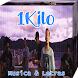 1Kilo Deixe-me Ir by Leo-music.tdr