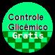 Controle Glicemico Free by Alexandre Lira
