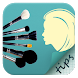 Tips To Apply Makeup by DHMobiApp