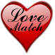 Love Match by Soaus