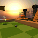 Halloween Mini Golf Games 3D by Mad Elephant Studios Sports Fun Games