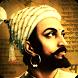 Shivaji Maharaj Katha by Dishoom Dishoom